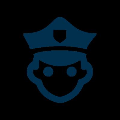 aylmer police staff