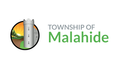 township of malahide