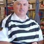 bail_jail 2014-A