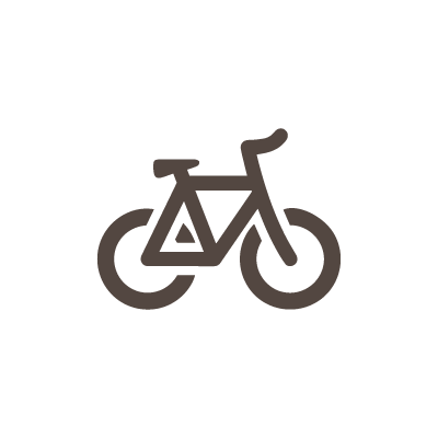 aylmer police e-bike chart list