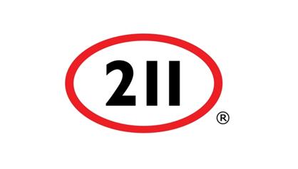 211 ontario